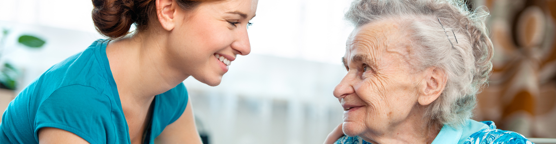 8-Things-to-Consider-When-Selecting-a-Caregiver