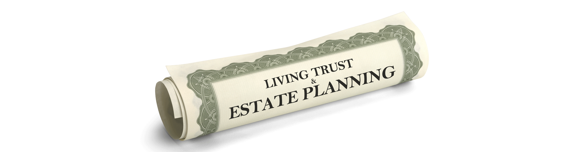 Controlling-Estate-Planning-Through-Trusts-