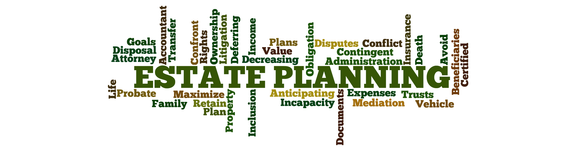 Glossary-of-Estate-Planning-Terms-